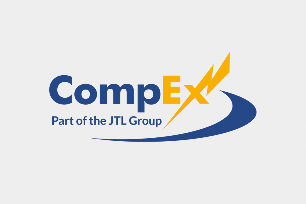 CompEx - Part of the JTL Group